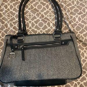 Chaps bag